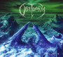 Frozen In Time - Obituary