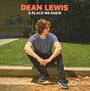 A Place We Knew - Dean Lewis