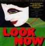 Look Now - Elvis Costello / Imposters