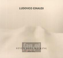 Seven Days Walking: Day 1 - Ludovico Einaudi