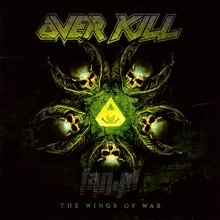 Wings Of War - Overkill