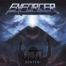 Zenith - The Enforcer
