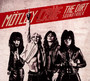 The Dirt Soundtrack - Motley Crue