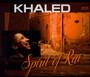 Spirit Of Rai - Khaled