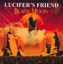 Black Moon - Lucifer's Friend