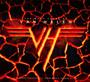 Many Faces Of Van Halen - Tribute to Van Halen