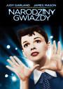 Narodziny Gwiazdy [1954] - Movie / Film