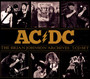 The Brian Johnson Archives - AC/DC