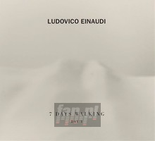 Seven Days Walking: Day 1 - Ludovico Einaudi