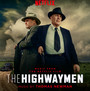The Highwaymen  OST - Thomas Newman