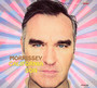 California Son - Morrissey