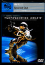 Spaced Out - V/A