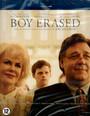 Boy Erased - Movie / Film