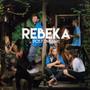 Post Dreams - Rebeka