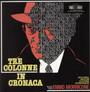 Tre Colonne In Cronaca - Ennio Morricone