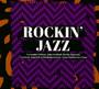 Rockin' Jazz - V/A