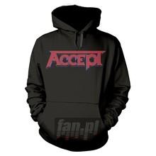 Metal Heart 1 _Blu803341067_ - Accept