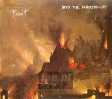 Into The Pandemonium - Celtic Frost