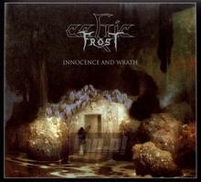 Innocence & Wrath - Celtic Frost