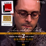 Bach: Towards The North - Complete Works - Benjamin Alard