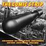 Comic Strip Presents - Comic Strip Presents