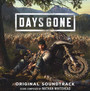 Days Gone  OST - Nathan Whitehead