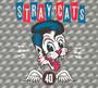 40 - The Stray Cats