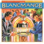 Living On The Ceiling - Blancmange