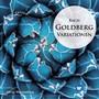 Goldberg Variationen - J.S. Bach