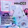 Bravo Hits 105 - Bravo Hits