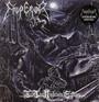 In The Nightside Eclipse - Emperor