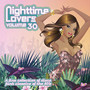 Nighttime Lovers 30 - V/A