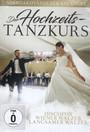 Der Hochzeits-Tanzkurs - V/A