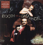 Booth &  The Bad Angel - Booth & The Bad Angel