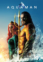 Aquaman - Movie / Film
