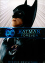 Batman Forever - Movie / Film