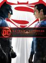 Batman V Superman: Świt Sprawiedliwości - Movie / Film