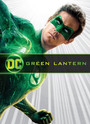 Green Lantern - Movie / Film