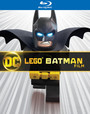 Lego Batman: Film - Movie / Film
