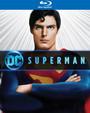 Superman Wersja Reżyserska - Movie / Film