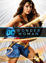 Wonder Woman - Movie / Film