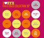 ZYX Italo Disco Collection 27 - I Love ZYX