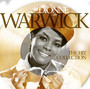 Hit Collection - Dionne Warwick