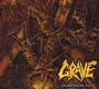 Dominion VIII - Grave