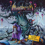 Escape From The Shadow Garden(Purple 2lp+CD) - Magnum