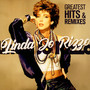 Greatest Hits & Remixes - Linda Jo Rizzo