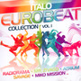 ZYX Eurobeat Collection 1 - V/A