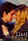 Time Freak - Movie / Film