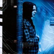 Lazaretto - Jack    White