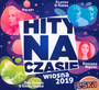 Hity Na Czasie Wiosna 2019 - Radio Eska: Hity Na Czasie